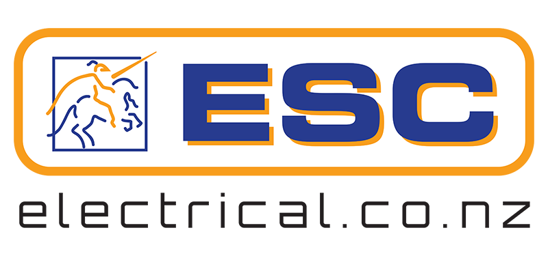 Electrical Supply Corp, Te Rapa Hamilton New Zealand