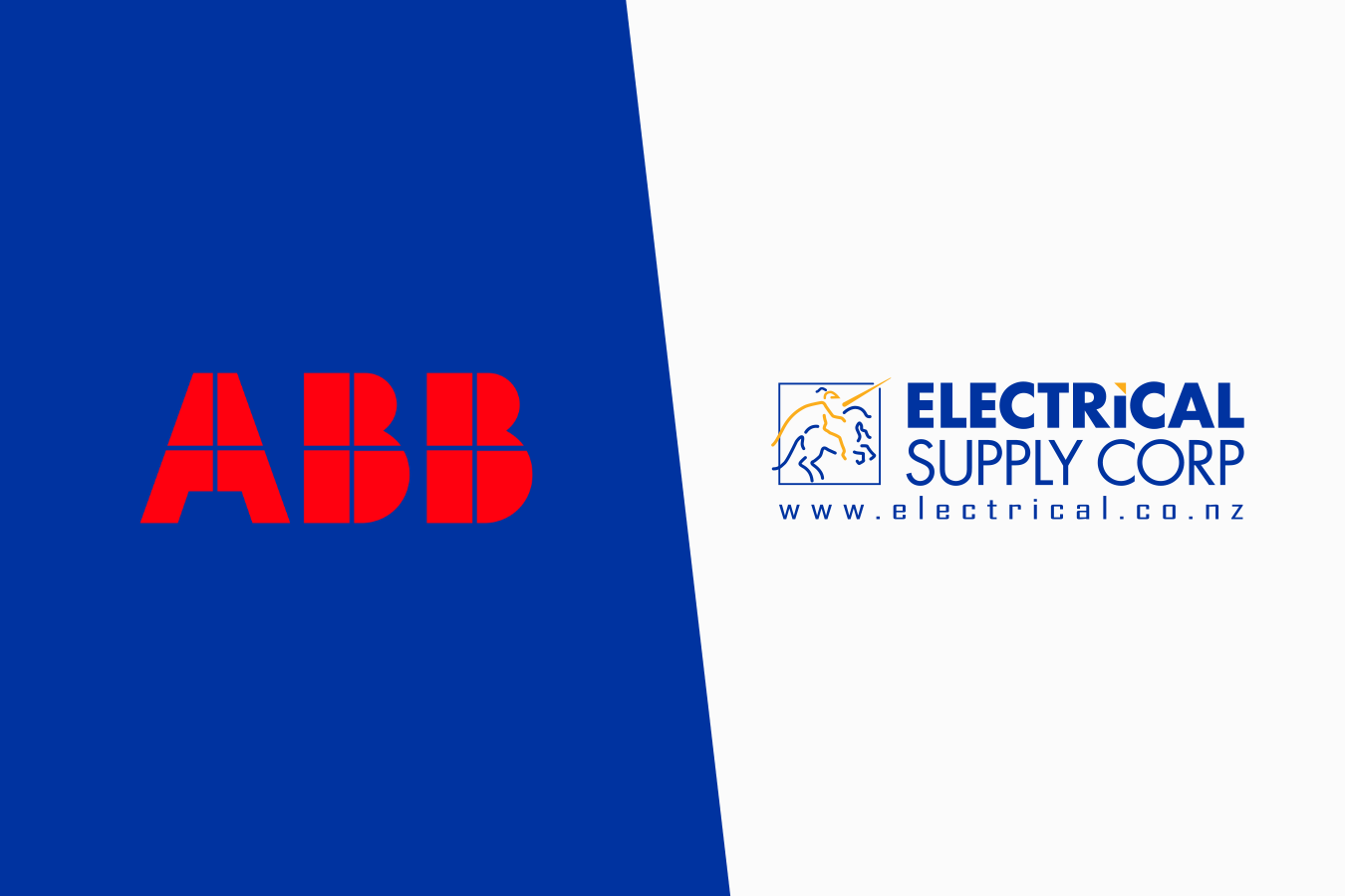 ABB & ESC Join Forces