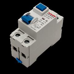RCCB 40A 30MA 6KA   Electrical Supply Corp, Te Rapa Hamilton New