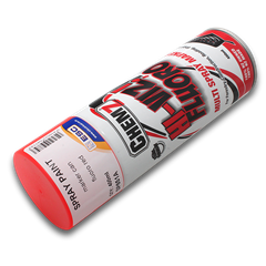 Spray Paint Red | Electrical Supply Corp, Te Rapa Hamilton